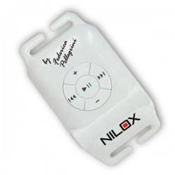 Nilox SwimSonic by Federica Pellegrini