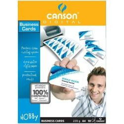 Canson HOBBY