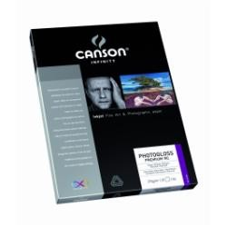 Canson Infinity PhotoGloss Premium RC