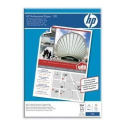 HP Proofing