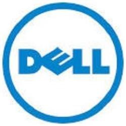 Dell POWER SUPPLY DC 1100W