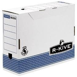 Fellowes R-KIVE
