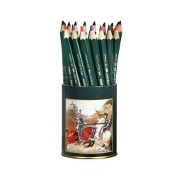 Faber Castell Castell 873