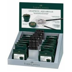 Faber Castell 117850