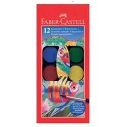 Faber Castell 125012