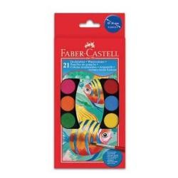 Faber Castell 125021