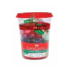 Faber Castell 181240