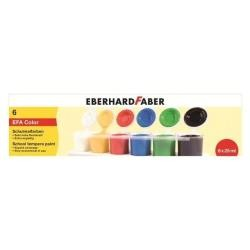 Faber Castell 575506