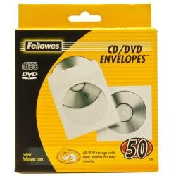 Fellowes 90690