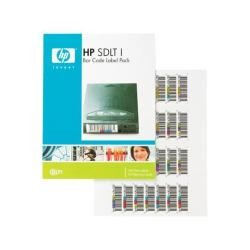 HP Enterprise DLTtape