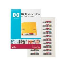 HP Enterprise ultrium 3