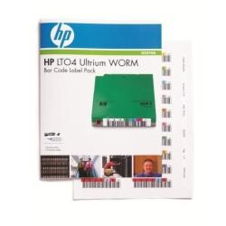 HP Enterprise LT04 ULTRIUM WORM