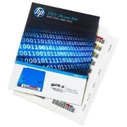 HP Enterprise ULTRIUM LTO-5