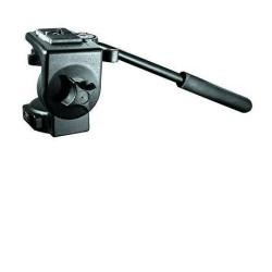 Manfrotto 128RC