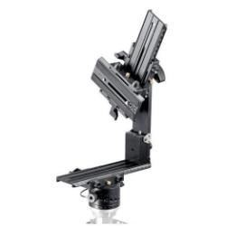 Manfrotto 303SPH