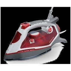 Hoover IRON FLOW TIF2800 011