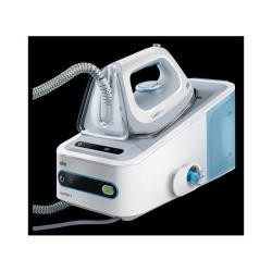 Braun CARE STYLE IS 5022