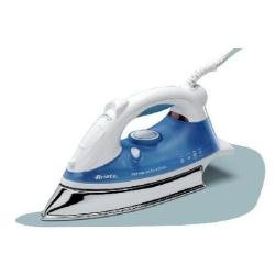 Ariete STEAM IRON
