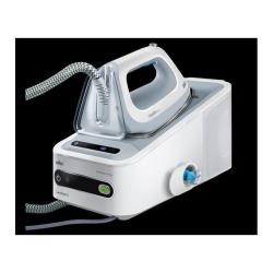 Braun CareStyle 5 IS 5042