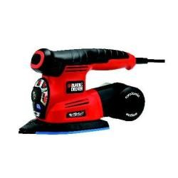 Black and Decker KA280LK