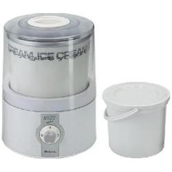 Ariete Ice cream and Yogurt maker