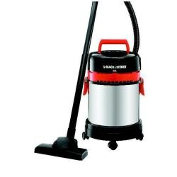 Black and Decker WBV1450
