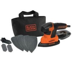 Black and Decker KA2000