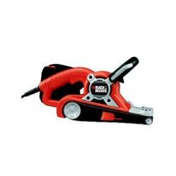 Black and Decker KA88-QS