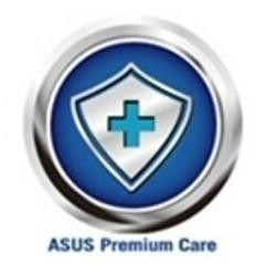 Asus ACX10-002110NB