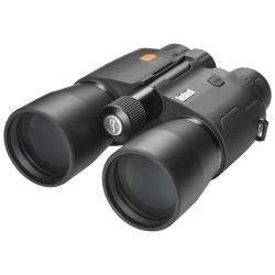 Bushnell Fusion 1 Mile ARC